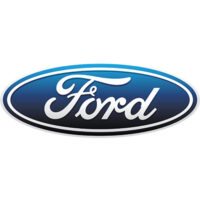 1505854892_ford