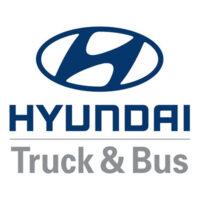 1505855052_hyundai