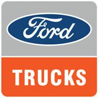 1515878036_logo-ford-trucks