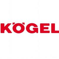 1575901626_kogel-trailer-squarelogo-1425298196715